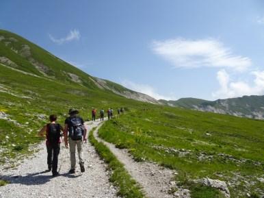 ACER monte Brancastello DSC09364