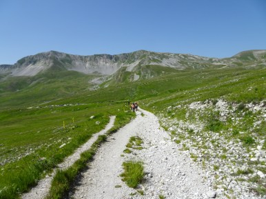 ACER monte Brancastello DSC09365