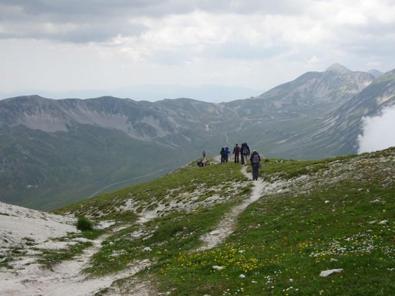 ACER monte Brancastello DSC09380
