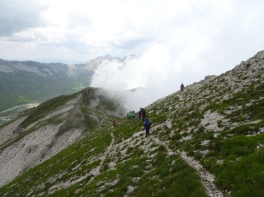 ACER monte Brancastello DSC09381