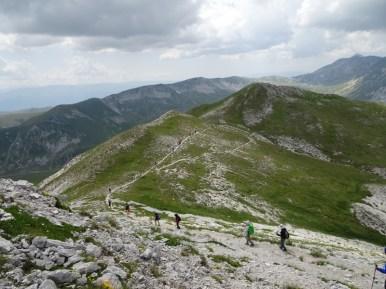 ACER monte Brancastello DSC09382