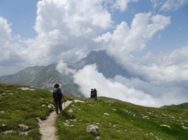 ACER monte Brancastello DSC09383