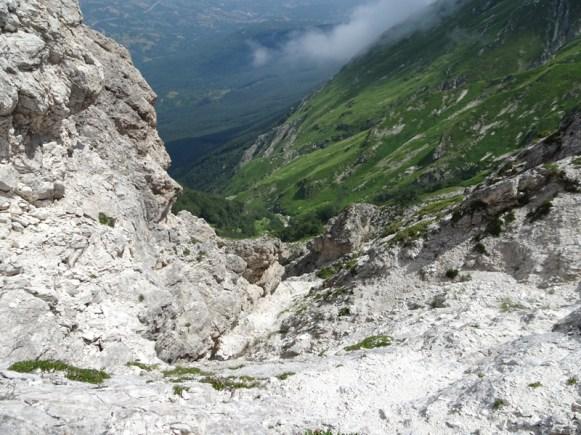 ACER monte Brancastello DSC09388