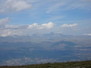 ACER monte Ocre 7-2018 monte Ocre 0008