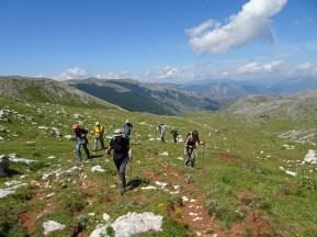 ACER monte Ocre 7-2018 monte Ocre 0011