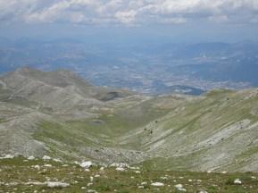 ACER monte Ocre 7-2018 monte Ocre 0012