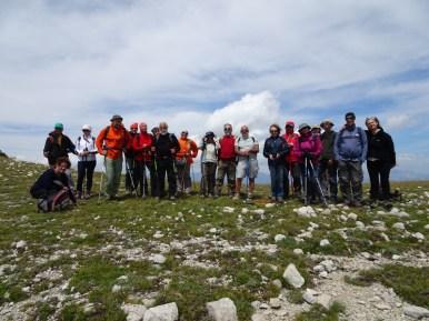 ACER monte Ocre 7-2018 monte Ocre 0020