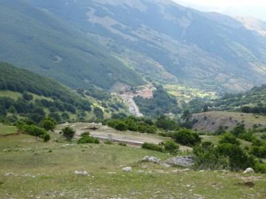 ACER monte Ocre 7-2018 monte Ocre 0024
