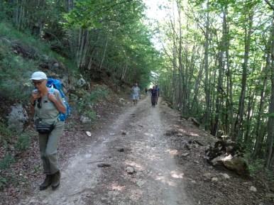 ACER monte Ocre 7-2018 monte Ocre 0027