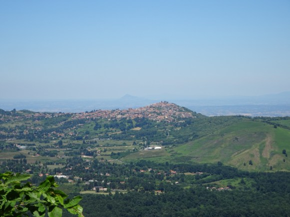 ACER monte_Artemisio DSC00043
