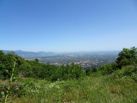 ACER monte_Artemisio DSC00044