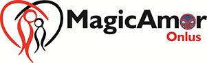 logo MagicAmor
