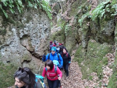 1-2019 Monte Casoli11