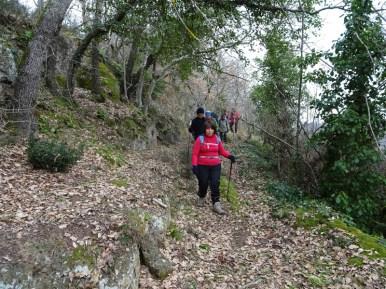 1-2019 Monte Casoli12