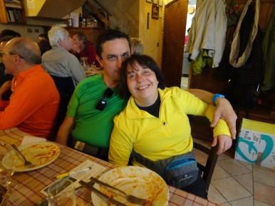 12-2018 Corcumello-festa associazione-22