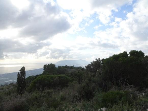 12-2019 Terracina-monte Leano11