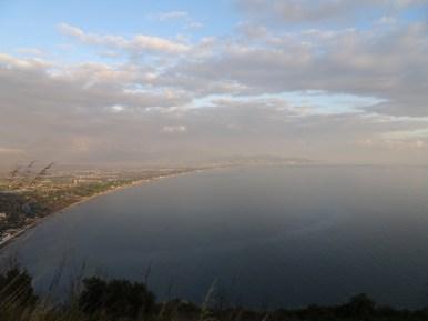 12-2019 Terracina-monte Leano28