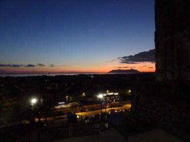 12-2019 Terracina-monte Leano32