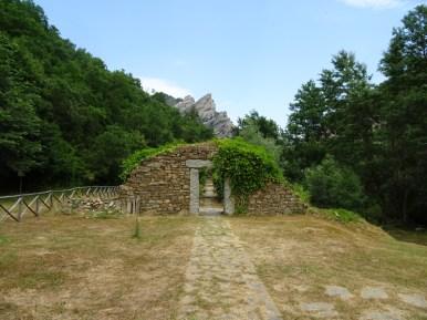 6-2019 Dolomiti Lucane-37