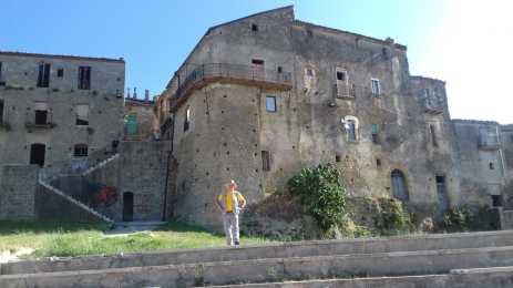 6-2019 Dolomiti Lucane-67