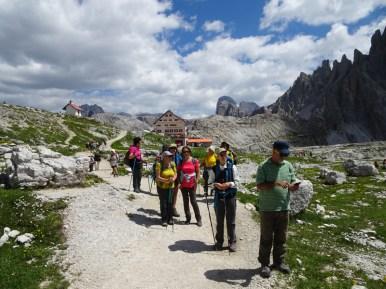 7-2019 3 cime Lavaredo-24