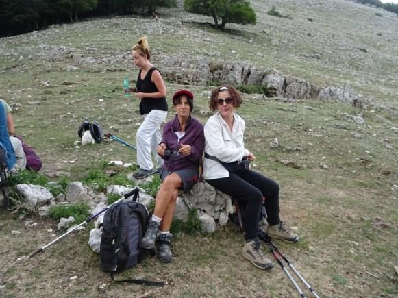 8-2019 monte Capreo10