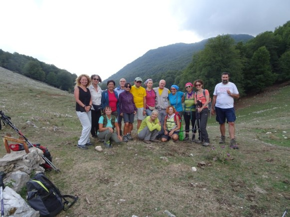 8-2019 monte Capreo11