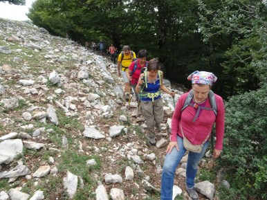 8-2019 monte Capreo14