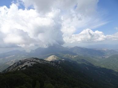 8-2019 monte Capreo17