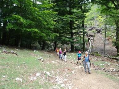 8-2019 monte Capreo7