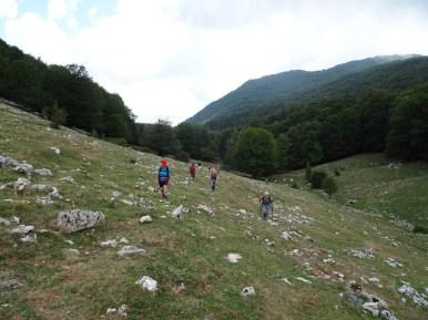 8-2019 monte Capreo8