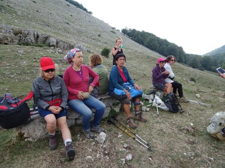 8-2019 monte Capreo9