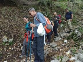 10-2019 monte Tancia15