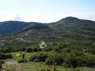10-2019 monte Tancia2