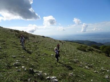 10-2019 monte Tancia7