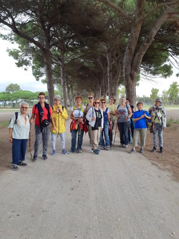 9-2019 Procoio-Ostia7