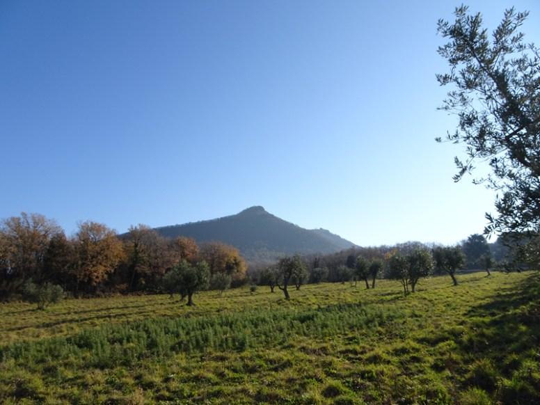 10-2020 monte Palanzana1