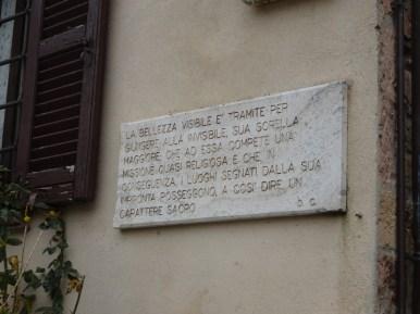 2-2020 Montefalco4