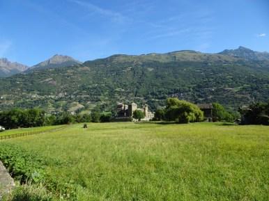 Val d'Aosta101