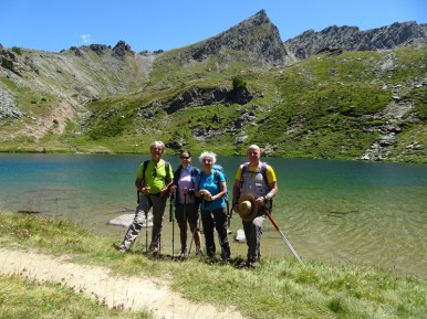 Val d'Aosta16