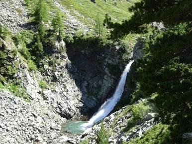 Val d'Aosta28