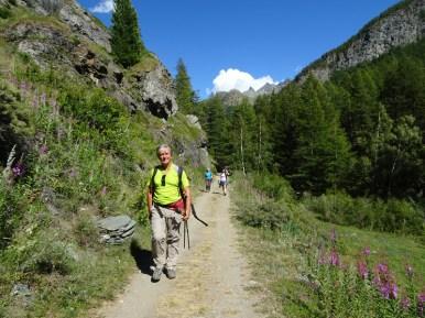 Val d'Aosta30