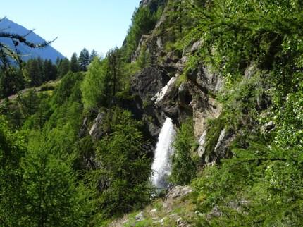 Val d'Aosta35