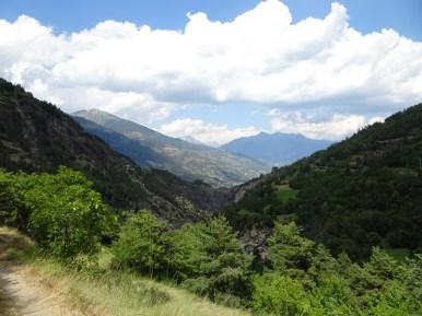 Val d'Aosta59