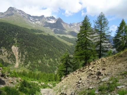 Val d'Aosta65