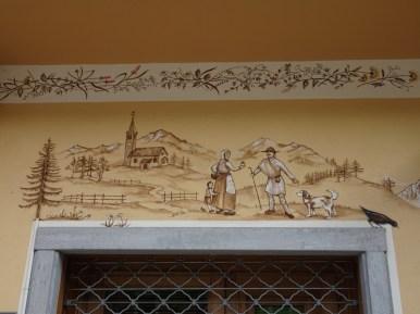 Val d'Aosta95