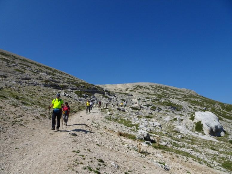 monte Crepacuore12