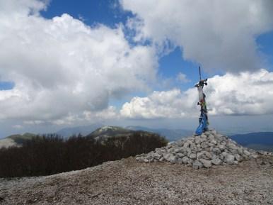 monte Semprevisa25