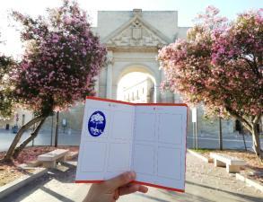 passaporto-cammino-del-salento-porta-napoli