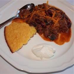 Soups Stews And Chili – Colorado Buffalo Chili